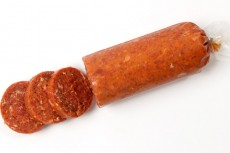 Breakfast Sausage