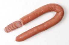 Polish Style Sausage